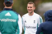 Alex Hales: ICC Ranking, Career Info, Stats and Form Guide as on June 8