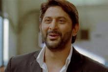 Punjab Bans Comedy Film 'The Legend of Michael Mishra'