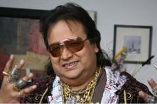 Bappi Lahiri Felt Genuinely Fulfilled Composing Music for Do Pal Pyar Ke