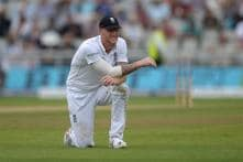 Ashes 2019   Australians Being Nice to You is Weird: Stokes