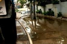 K'taka Gov Admits Encroachment of Water Bodies