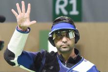 Rio 2016: Monday Blues for India on Day 3 of Olympics