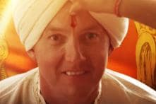 UnIndian Movie Review: Brett Lee-Tannishtha Chatterjee's Love Story is Cliched, But Fun