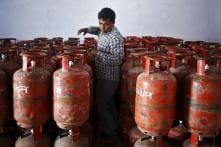 Gas Price Hike May Give Temporary Relief to Gas Producers