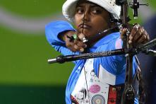 Rio 2016, Day 6: India's Women Archery Campaign Ends, Sania-Bopanna in Quarters