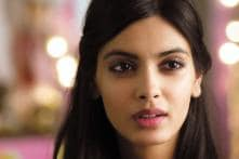 Movie Making Business Is a Gamble: Diana Penty