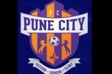 FC Pune City Looking to Relocate, Advise Players to Not Fall to 'Frivolous Rumours'