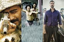 Independence Day: How the Concept of Patriotism Has Evolved in Bollywood