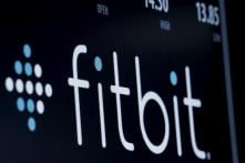 Fitbit Announces New Premium Guidance And Coaching Offering Based on Your Data