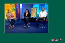Rio 2016: India Shuttler PV Sindhu Eyes Olympic Glory