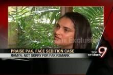Watch: India @9 With Zakka Jacob