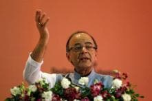 Central Government Employees Will Get Pending Annual Bonus: Jaitley