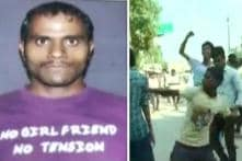 Dalit Man Found Hanging in UP Police Station; 12 Cops Suspended