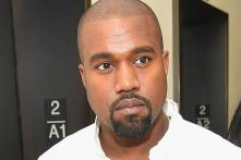 Kanye West Rants About Beyonce, Jay Z, Hillary Clinton Before Abruptly Ending His Concert