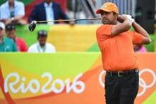 Excited Anirban Lahiri Gives Thumbs-up to New PGA Tour Schedule