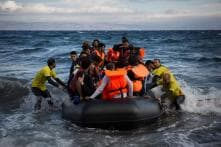 2.4 Million in Libya Need Aid, UN Says on World Humanitarian Day