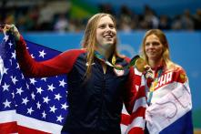 Rio 2016: Lilly King Reigns in 'Statement' Breaststroke Win Over Efimova
