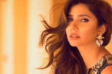 Pakistani Actress Mahira Khan Did Not Get Engaged in Turkey: Report