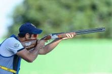 ISSF World Championships: Indian Shooters Eye Medals, WC Final Berths