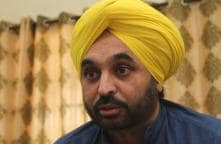 Lok Sabha Panel to Revisit Spots, Trail The Route Followed by Bhagwant Mann
