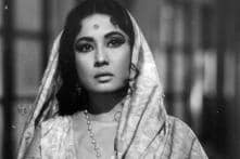 Meena Kumari: Remembering Bollywood's 'Tragedy Queen' On Her 84th Birth Anniversary