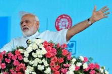 Narendra Modi to Release Success Stories of RTI Act
