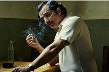 Netflix's Narcos Has Just Scored A Video Game Adaptation