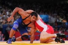 Rio 2016: CAS Overturns NADA's Decision, Narsingh Yadav Banned for 4 years