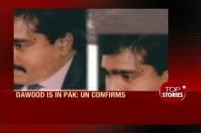 News360: Can Pakistan Shield Dawood Ibrahim Any Longer?