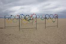 IOC Elects Nine New Members But Snubs FIFA and IAAF Again