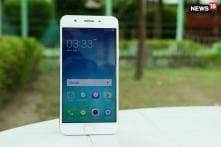 Oppo F1s Review; The Phone for the Selfie Lover in You