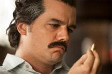 The Narcos Season 2 Trailer Takes Anticipation to the Next Level!