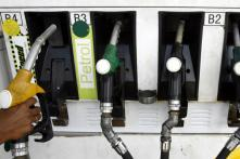 54,000 Petrol Pumps to Go on Nationwide Strike on October 13
