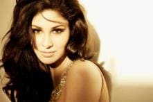 Needed Substantial Role After Commando: Pooja Chopra