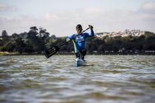 Rio 2016: Meet 'Missing Kidney', Brazil's Hope For Olympic Canoe Gold