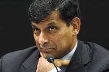 AAP May Nominate 'Outsiders' to RS, Raghuram Rajan Approached