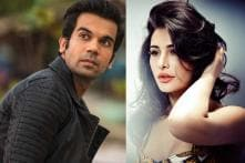 Rajkummar Rao to Star With Nargis Fakhri in Hollywood Project