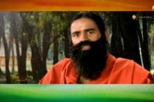 Has Ramdev's Patanjali Become Biggest FMCG Brand in India?