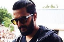 Riteish Deshmukh Thought His First Film Would Be The 'Last Film' Of His Career, Know Why