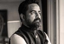 We Have To Be Influential Enough To Create Jobs: Sabyasachi Mukherjee