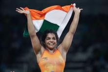 Rio 2016: India's Women Power Brings Double Delight