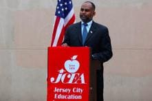Sudhan Thomas: Indian-American Running For Key Educational Office in US