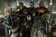 'Suicide Squad' Review: Thrilling Only in Parts; Mostly a Letdown