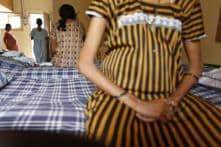 Women Employees Having a Child Through Surrogacy to Get Maternity Leave