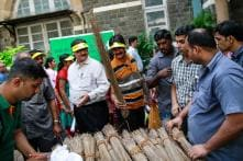 Awareness Programmes to Mark 2nd Anniversary of Swachh Bharat Mission