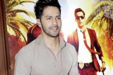 Sunny Deol Is Real Action Hero: Varun Dhawan
