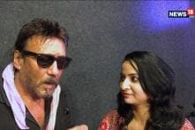 Jackie Shroff's First Selfie Interview Needs To Be On Your Watch List Today