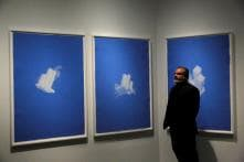 Artists Explore Emotional Response to 9/11 Attacks in New Exhibit