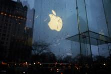 Apple iPhone 7: September 7, Launch Event Has The World Watching