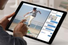 Apple Told to Pay $302 Million in Damages to US Patent Firm VirnetX